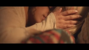 Hayley Kiyoko - SLEEPOVER.MKV - 00020