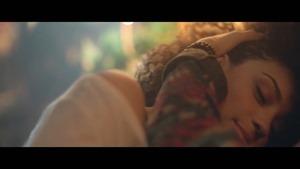 Hayley Kiyoko - SLEEPOVER.MKV - 00022