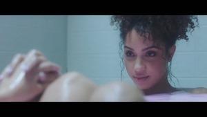 Hayley Kiyoko - SLEEPOVER.MKV - 00040