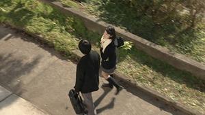 Kuzu no Honkai EP01 720p HDTV x264 AAC-DoA.mkv - 00003