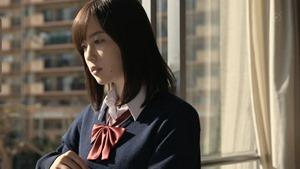 Kuzu no Honkai EP01 720p HDTV x264 AAC-DoA.mkv - 00004