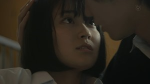 Kuzu no Honkai EP01 720p HDTV x264 AAC-DoA.mkv - 00017