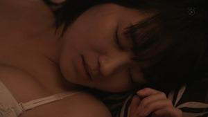 Kuzu no Honkai EP01 720p HDTV x264 AAC-DoA.mkv - 00018