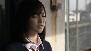 Kuzu no Honkai EP01 720p HDTV x264 AAC-DoA.mkv - 00023