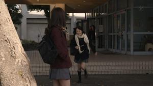 Kuzu no Honkai EP02 720p HDTV x264 AAC-DoA.mkv - 00002