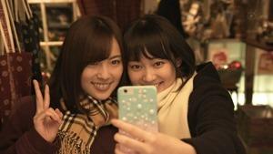 Kuzu no Honkai EP02 720p HDTV x264 AAC-DoA.mkv - 00014