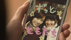 Kuzu no Honkai EP02 720p HDTV x264 AAC-DoA.mkv - 00017