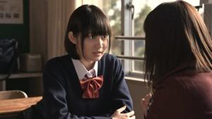 Kuzu no Honkai EP02 720p HDTV x264 AAC-DoA.mkv - 00030