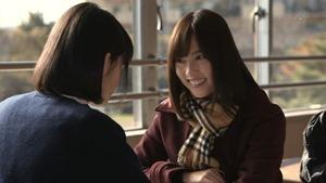 Kuzu no Honkai EP02 720p HDTV x264 AAC-DoA.mkv - 00032