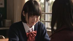 Kuzu no Honkai EP02 720p HDTV x264 AAC-DoA.mkv - 00043