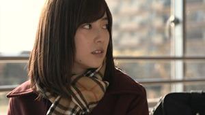 Kuzu no Honkai EP02 720p HDTV x264 AAC-DoA.mkv - 00062