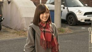 Kuzu no Honkai EP02 720p HDTV x264 AAC-DoA.mkv - 00066