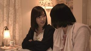 Kuzu no Honkai EP02 720p HDTV x264 AAC-DoA.mkv - 00071