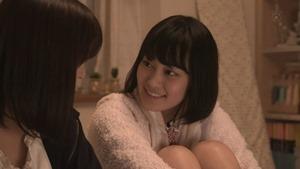 Kuzu no Honkai EP02 720p HDTV x264 AAC-DoA.mkv - 00074