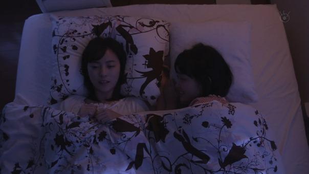 Kuzu no Honkai EP02 720p HDTV x264 AAC-DoA.mkv - 00084
