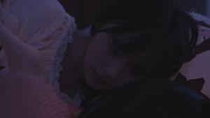 Kuzu no Honkai EP02 720p HDTV x264 AAC-DoA.mkv - 00099