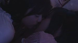Kuzu no Honkai EP02 720p HDTV x264 AAC-DoA.mkv - 00129