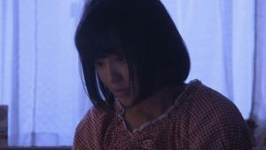 Kuzu no Honkai EP02 720p HDTV x264 AAC-DoA.mkv - 00136
