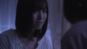 Kuzu no Honkai EP02 720p HDTV x264 AAC-DoA.mkv - 00158