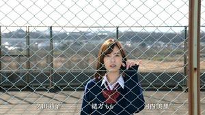 Kuzu no Honkai EP02 720p HDTV x264 AAC-DoA.mkv - 00185