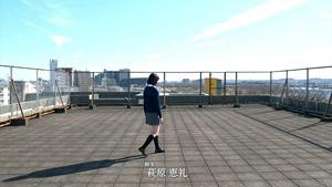 Kuzu no Honkai EP02 720p HDTV x264 AAC-DoA.mkv - 00189