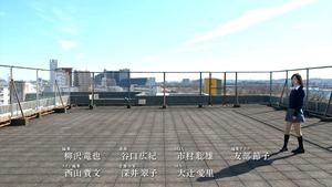 Kuzu no Honkai EP02 720p HDTV x264 AAC-DoA.mkv - 00191