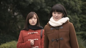 Kuzu no Honkai EP02 720p HDTV x264 AAC-DoA.mkv - 00196