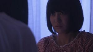 Kuzu no Honkai EP03 720p HDTV x264 AAC-DoA.mkv - 00007