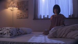 Kuzu no Honkai EP03 720p HDTV x264 AAC-DoA.mkv - 00009