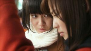 Kuzu no Honkai EP03 720p HDTV x264 AAC-DoA.mkv - 00017