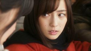 Kuzu no Honkai EP03 720p HDTV x264 AAC-DoA.mkv - 00019
