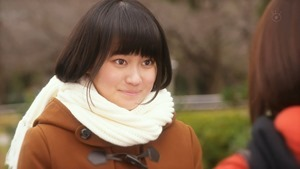 Kuzu no Honkai EP03 720p HDTV x264 AAC-DoA.mkv - 00045