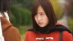 Kuzu no Honkai EP03 720p HDTV x264 AAC-DoA.mkv - 00048