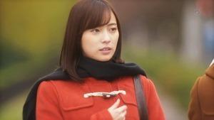 Kuzu no Honkai EP03 720p HDTV x264 AAC-DoA.mkv - 00057