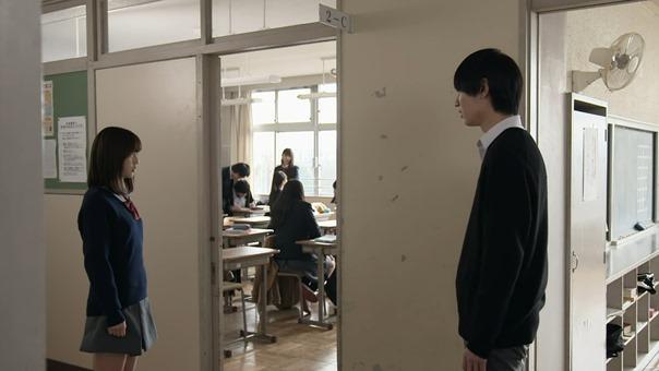 Kuzu no Honkai EP04 720p HDTV x264 AAC-DoA.mkv - 00007