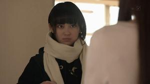 Kuzu no Honkai EP04 720p HDTV x264 AAC-DoA.mkv - 00010