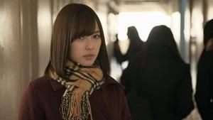 Kuzu no Honkai EP04 720p HDTV x264 AAC-DoA.mkv - 00012