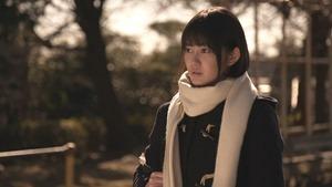 Kuzu no Honkai EP05 720p HDTV x264 AAC-DoA.mkv - 00007