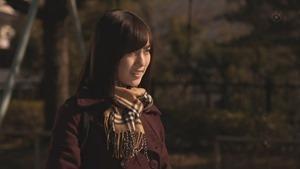 Kuzu no Honkai EP05 720p HDTV x264 AAC-DoA.mkv - 00008