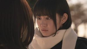 Kuzu no Honkai EP05 720p HDTV x264 AAC-DoA.mkv - 00066