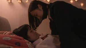 Kuzu no Honkai EP05 720p HDTV x264 AAC-DoA.mkv - 00097