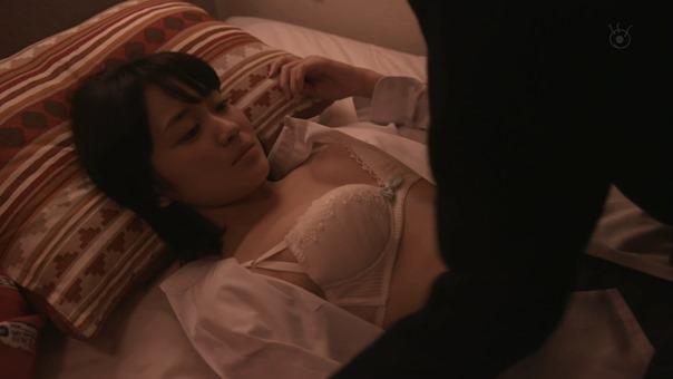 Kuzu no Honkai EP05 720p HDTV x264 AAC-DoA.mkv - 00109