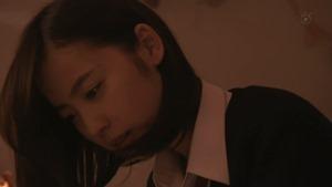 Kuzu no Honkai EP05 720p HDTV x264 AAC-DoA.mkv - 00112
