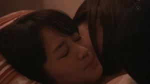 Kuzu no Honkai EP05 720p HDTV x264 AAC-DoA.mkv - 00119