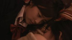 Kuzu no Honkai EP05 720p HDTV x264 AAC-DoA.mkv - 00124