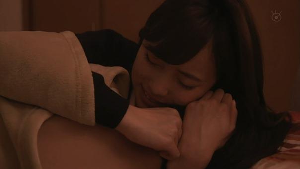 Kuzu no Honkai EP05 720p HDTV x264 AAC-DoA.mkv - 00172
