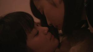 Kuzu no Honkai EP05 720p HDTV x264 AAC-DoA.mkv - 00176