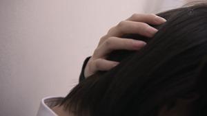 Kuzu no Honkai EP05 720p HDTV x264 AAC-DoA.mkv - 00181