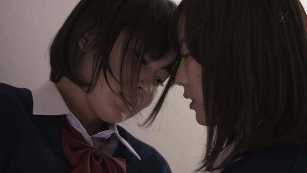 Kuzu no Honkai EP05 720p HDTV x264 AAC-DoA.mkv - 00203