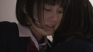 Kuzu no Honkai EP05 720p HDTV x264 AAC-DoA.mkv - 00206